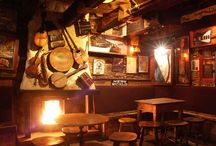 Bar, Beer house, Pub, Coffeshop