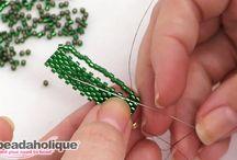 beads beads