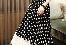 Moda Modesta