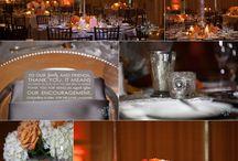 Grand Hyatt Tampa Bay Weddings