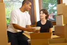 Advice for Buying a Home / The best insight, tips and advice to follow when buying a house.