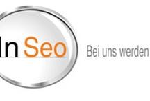 Seo und Suchmaschinenoptimierung  / Suchmaschinenoptimierung und Seo in München von der Agentur In-Seo.de