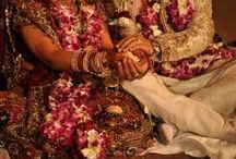 How to Solve Marriage Problems using Astrology