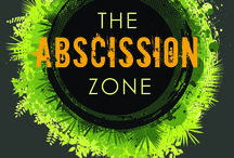The Abscission Zone / This is a tale of unintentional cruelty. My newest novel is an interplanetary, science fiction thriller.   You can download the Kindle version for free on 12/15/2016 and 12/16/2016 at  https://www.amazon.com/dp/B01NBIDXD0 https://www.amazon.co.uk/dp/B01NBIDXD0
