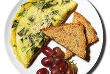 BF*300 breakfast