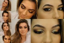 Style// Makeup