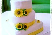 Bake, cake, cook