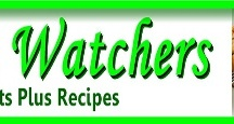 Weight Watchers Recipes / by Christina Martin