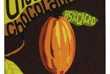 theme cacao vitrine jacky