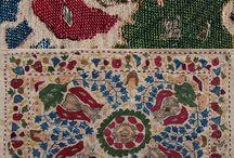 turkish tekstil
