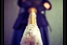 Kendo / by Juan Alvarez