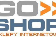 Jak założyć sklep internetowy / Tworzymy profesjonalne sklepy internetowe