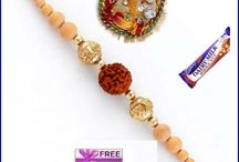 Rakhi / Giftalove.com is one of the premier rakhi gifting sites and helps customers buy rakhi online. The site offers a wide collection of rakhis from traditional to chic, fancy and designer rakhis. Apart from rakhis, the site is also known for providing various rakhi gift ideas for brothers and sisters to add zing to the festival. https://www.giftalove.com/rakhi