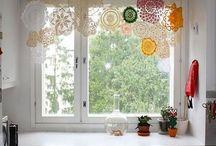 cortina cozinha ja