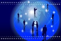 E-marketing / by e your marketing