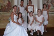 Lilien Czech Jewelry Show / Bon Repos Chateau 03/09/2011