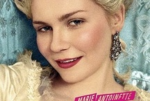 Marrie  Antoinette