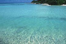 Islas / Islas