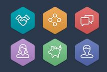 Web, UI, Mobile Design