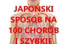 japponia