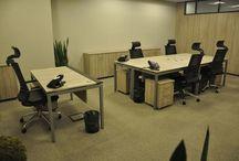 Ofis Sistemleri / Hazır Ofis ve Sanal Ofis Sistemleri....