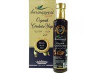 organik zeytin yag / Organik olan zeytin yagları tüketmeyi tavsiye ediyorum