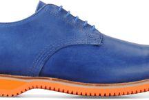 Men Shoes / by Michelle Tedjakusuma