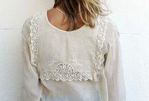 Hauts ,tops, blouses, blancs