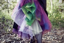 Offbeat Wedding Dresses / Inspiration and Ideas for fun Original Offbeat wedding dresses / by Avail & Company