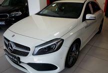 Auto-Sim S.A.- Mercedes Benz A 180 / AUTO-SIM S.A. to firma profesjonalnie zajmująca się sprzedażą, odkupem oraz wynajmem długoterminowym samochodów segmentu Premium (limuzyny, auta sportowe i terenowe).   Firma istnieje na rynku od roku  2001, a tworzy ją zespół ludzi związanych z motoryzacją od wielu lat. Nasz zespół to profesjonaliści posiadający duże doświadczenie w branży, ale przede wszystkim ludzie z pasją…