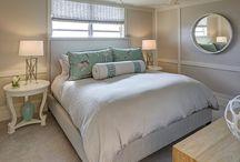 Dormitorio principales