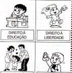 Direito das crianças