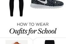 tanaka clothing wish list