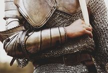 SHOW| Merlin