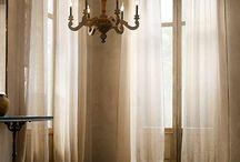Home decor  / by Anne Doupnik