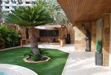 Custom Homes from Domus Renova / Complete custom home renovations including design and construction.