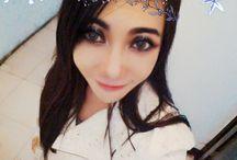 Ullzang Girl Make Up