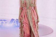 Abaya Brand