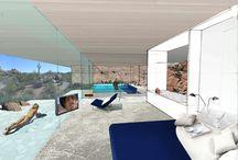 Graphics: Architecture