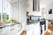 Home staging  / Vendre votre bien immobilier plus vite et au meilleur prix