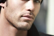 Models who look like Ryan