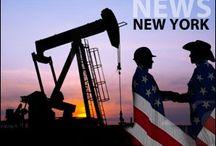Prix du pétrole / Le prix du pétrole