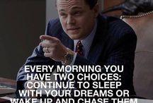 Motivasion quotes