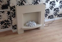 15 regency gds North Shields 30 may 2014 / 2 bed house