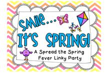 Link ups, linkies, and linky party fun! / Pin a current or recurring linky.