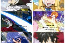citation anime