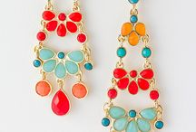 Jewellery,sweet,colorfull