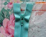 Craft - szycie (sew)