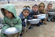 UNICEF 365