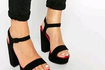 chaussures 1